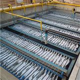 安徽滁州污水处理一体化设备膜生物反应器