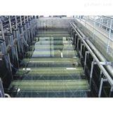四川宜宾污水处理设备Mbr膜污染化学清洗法