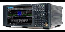 维修Keysight安捷伦N9000B频谱仪租赁