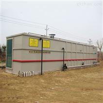 江西萍乡mbr污水处理实验装置设备CAD图纸