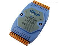远程IO模块 以太网IO模块 智慧型IO模块