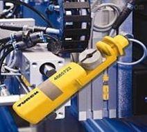 进口TURCK光电传感器,德国图尔克传感器