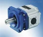 德国力士乐BOSCH-REXROTH内齿轮泵特点描述