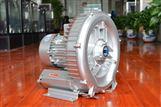上海自动上料机专用高压风机