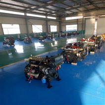 装载机4100柴油机厂家直销