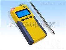 便携式气体检测仪现货