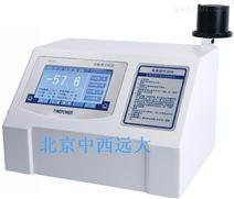 硅酸根分析仪现货