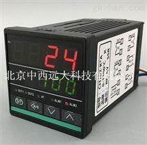 温度控制器配传感器现货