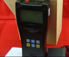 便携式VOC检测仪(扩散式)