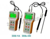 数字电导率仪型号:DDBJ-350库号:M368209