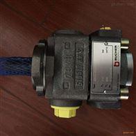 QX61-200Rbucher布赫齿轮泵