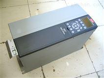 陕西西安库存现货丹佛斯变频器FC-102P