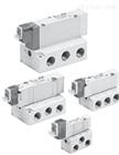 订购原装SMC五通电磁阀步骤,5通阀配置