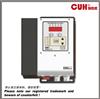 SDVC31-LCUH创优虎SDVC31-L数字调频振动送料控制器