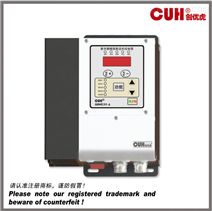 CUH创优虎SDVC31-L数字调频振动送料控制器