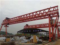 山西忻州架橋機實力廠家低調做事