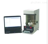 全自动表面张力仪  QBZY-3 库号:M166626