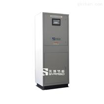 离心式空压机余热回收方案定制厂家