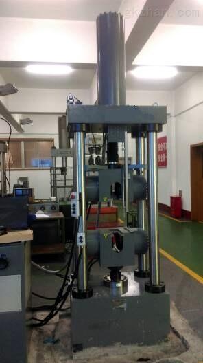 汽车传动轴花键轴滑动磨损试验机优质厂家