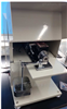 MC尼龙材料的磨擦磨损试验仪
