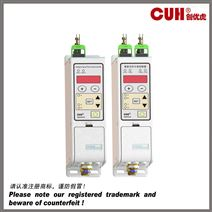 SDVC31-S数字调频振动送料控制器