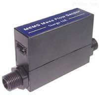 六合开奖记录_FS4008FS4008微型气体质量流量计,0-20SLPM微型气体质量流量计