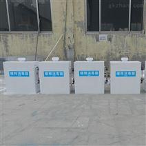 广东广州缓释消毒器与二氧化氯发生器的区别