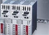 倍福小型数字伺服驱动器。BECKHOFF伺服驱动器AX5000