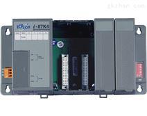泓格RS-485远程I/O标准型I-87Kx