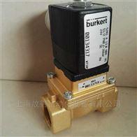 5281宝德burkert5281电磁阀黄铜先导阀宝帝