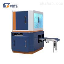 中科天工TG-PM120P三合一定位机