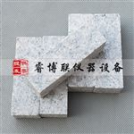 75*25*20-25mm石材基材(花岗石)