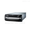 SKY-6400  研华工业服务器