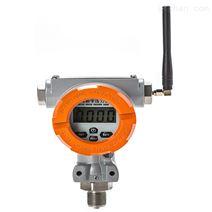 LORa、GPRS、NB-iot传输无线消防专用压力表