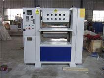 厂家直销新款板材压花机YW650S/A