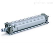 特价售:日本SMC标准型双作用气缸
