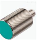 详谈不锈钢外壳P+F电感式传感器