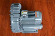 灌装设备配套用高压风机