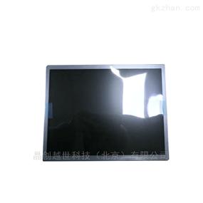 AC150XA02 三菱液晶屏
