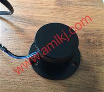 AML-YL大气压力传感器
