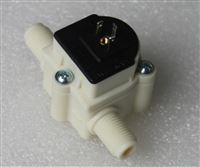 FHK微型液體流量計