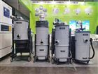 5500W广东工业吸尘器