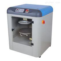 东莞油墨搅拌机厂家印刷油墨混合机