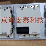 西门康IGBT模块3xSKiiP1013GB172-2DK0032