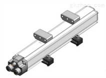 BALLUFF BTL5-T110 位移传感器 希而科供应