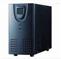 科华UPS电源YTR1110单进单出10KVA/9KW报价