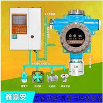 甲烷乙醇煤气体报警器