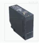 倍加福P+F反射板型傳感器資料解析
