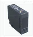 倍加福P+F反射板型传感器资料解析