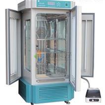 浙江聚同电子培养箱智能操控恒温恒湿